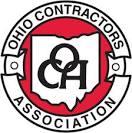 Ohio Contractors Association