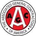 general contractors of America